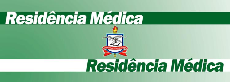 Publicação do edital do Processo Seletivo de Residência Médica do ano de 2022